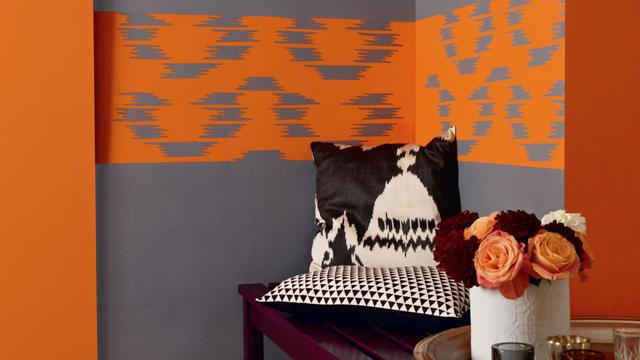 evoke-joy-with-striking-orange