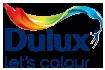 Dulux Zimbabwe